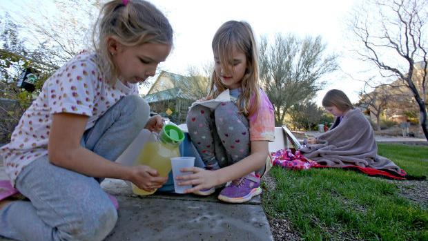 Schools For Kids With Add Tucson