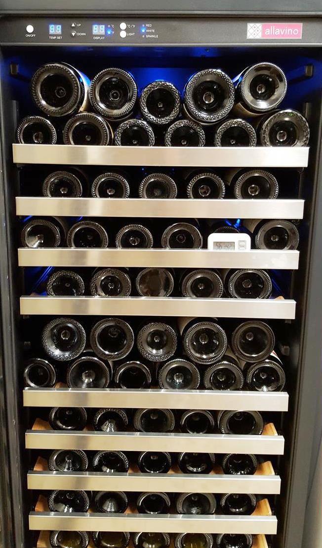 Wine-Storage_1.jpg