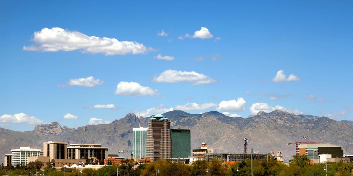 Sportswear designer to move into downtown Tucson