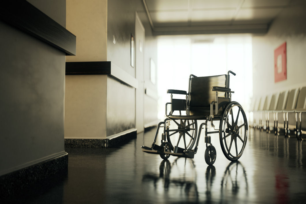 Tucson nursing home residents face unnecessary costs in rep payee
