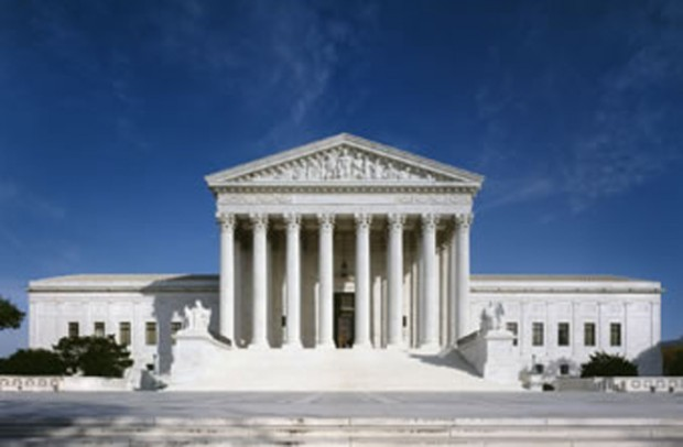 Justices poised to hear SB 1070