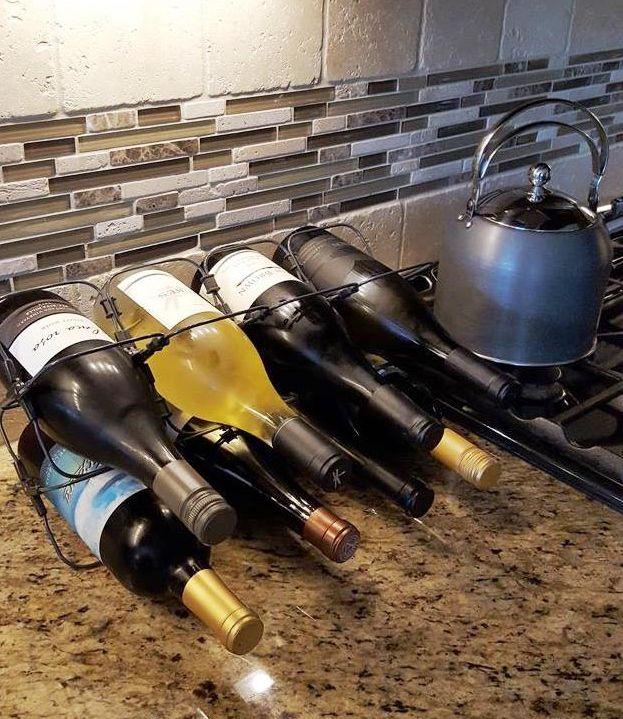 Wine-Storage_2.jpg