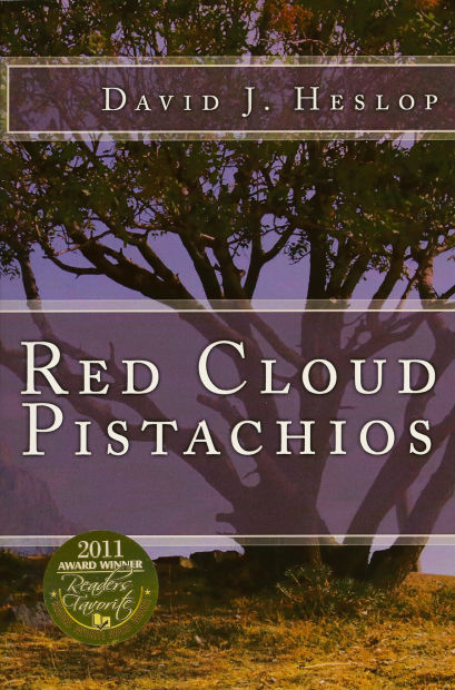 Southern Arizona Authors, January