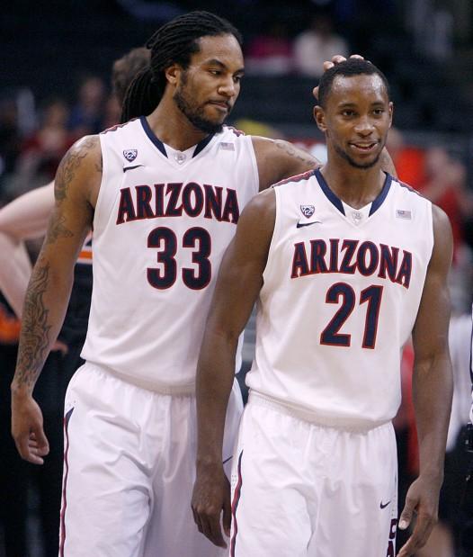 NBA Draft: Draft today; Cats look elsewhere