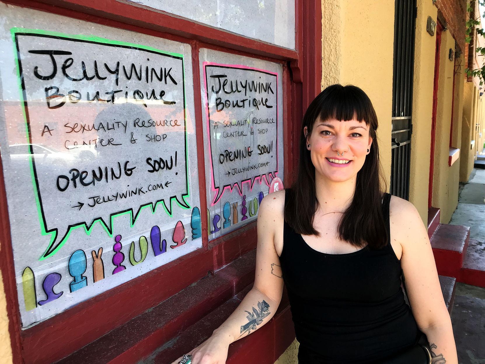 Sex stores in tucson az