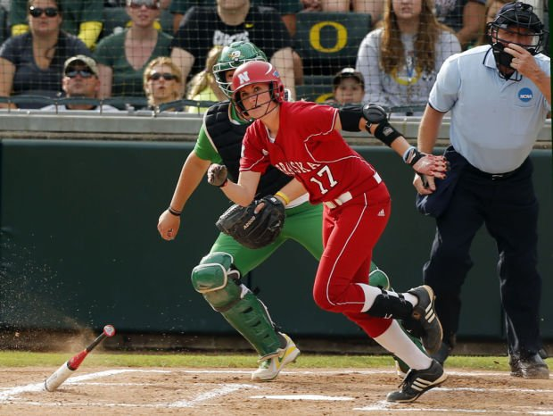Women's College World Series: Arizona Wildcats are out, but Fowlers are still in play at Women's College World Series