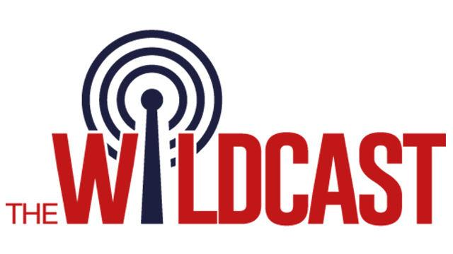 The Wildcast, Episode 209: On Arizona's defensive adjustments, Khalil Tate's NFL future, and Pac-12 play