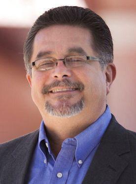 Richard Elias