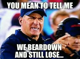 5a18a39155fc9.image territorial cup best memes to get you ready for arizona asu