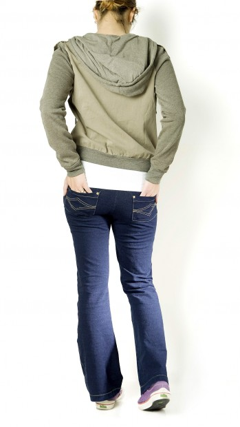 f238a645d99f9 PajamaJeans are comfy and cute | Home + Life + Health | tucson.com