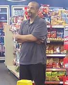Robbery suspect TPD.jpg