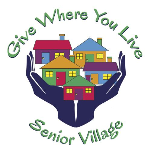 Senior-Village-GIVE-LOGO-FINAL.jpg
