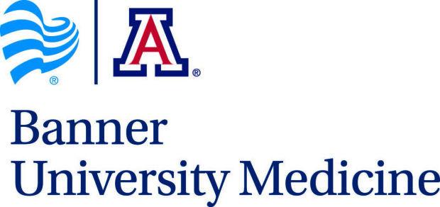 Banner — University Medical Center Tucson