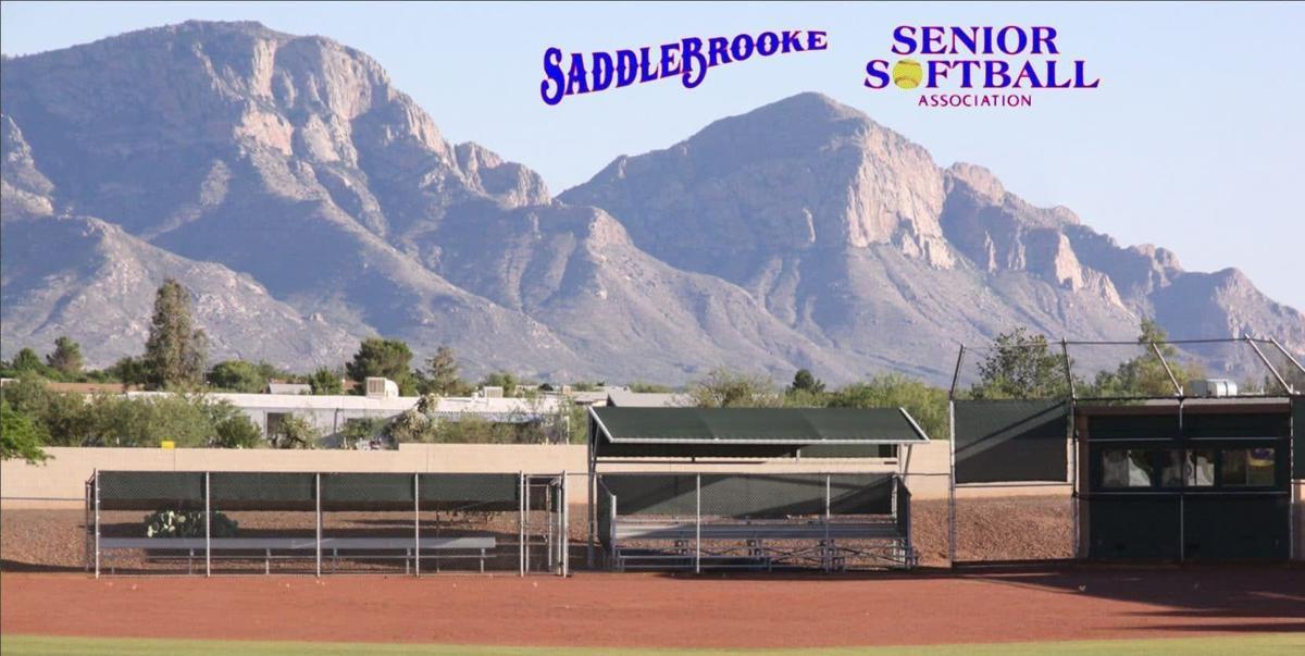 SB-Field-Pix.jpg