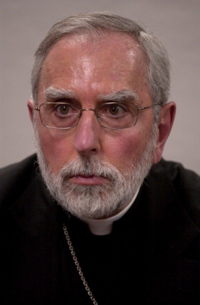 Bishop Kicanas' response to Star's questions
