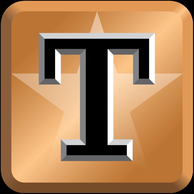tucson.com logo