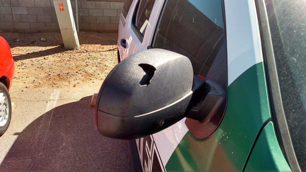 damaged vehicle1