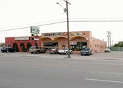 La Buena Mexican Food property sold for $1.8 million