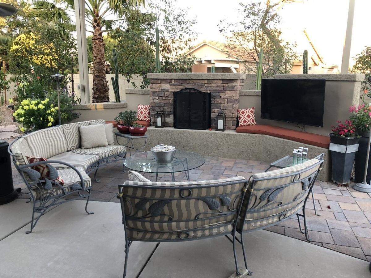 Back-patio-3.jpg