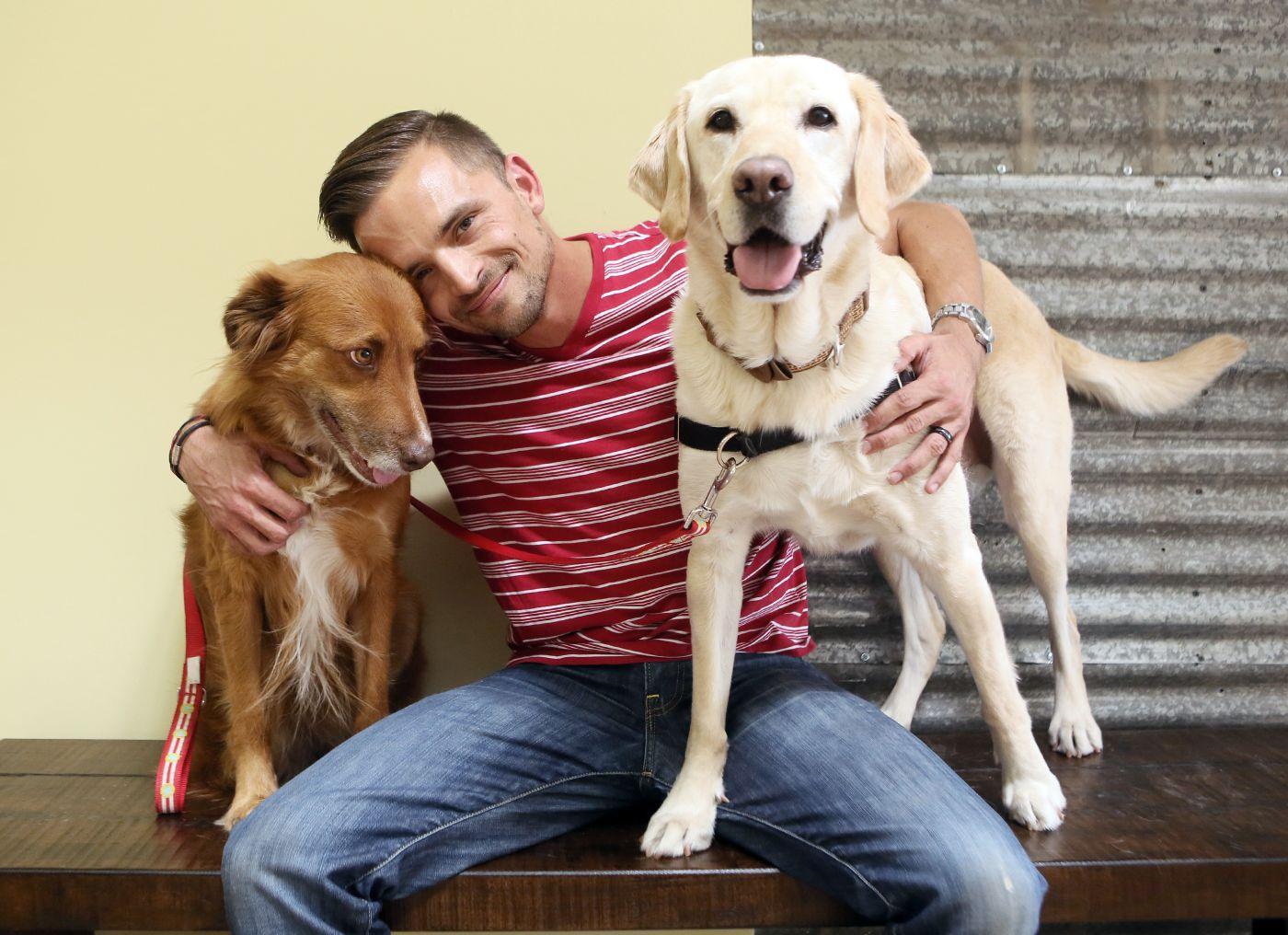 tucson dog trainers