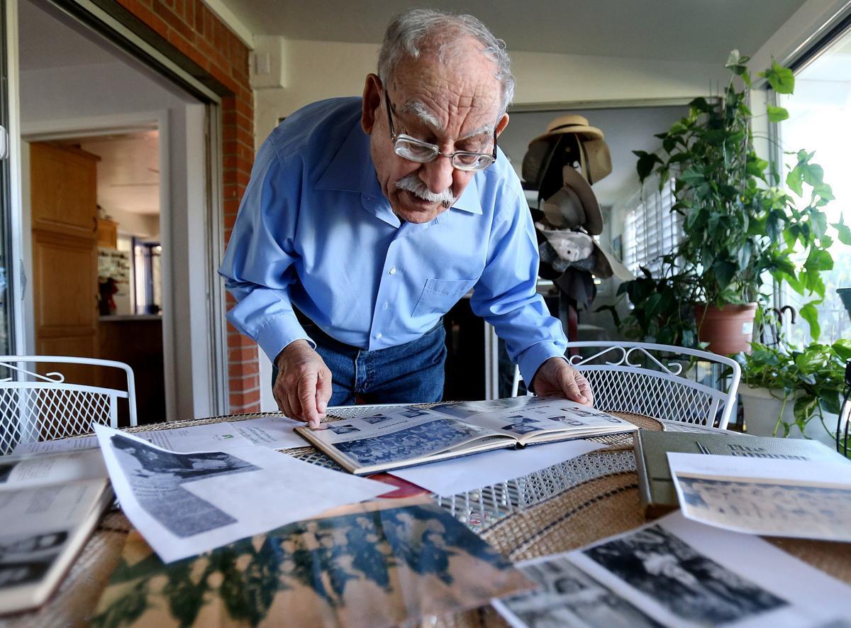 Bill Enriquez