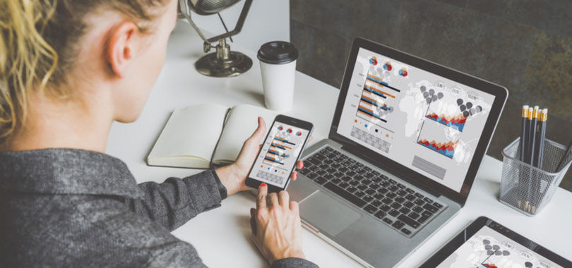 Software and apps admin assistants should master