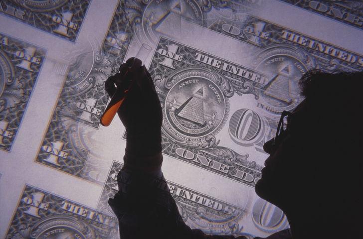 Revived 'angel' investor tax-credit bill passes Senate