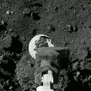 'Flawless' practice run sets up University of Arizona-led asteroid-sampling mission