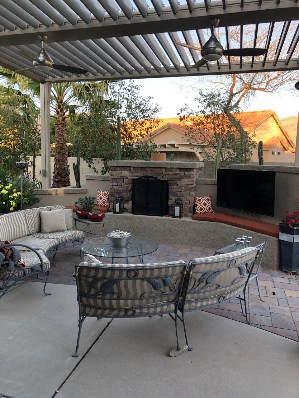 Back-patio-4.jpg