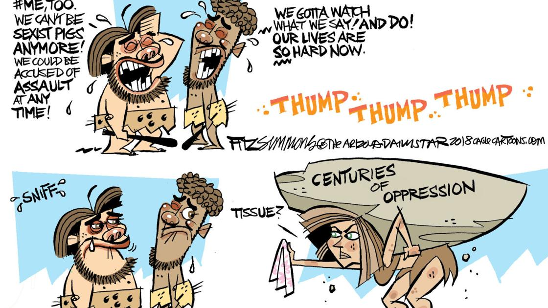 Cartoons hard vip