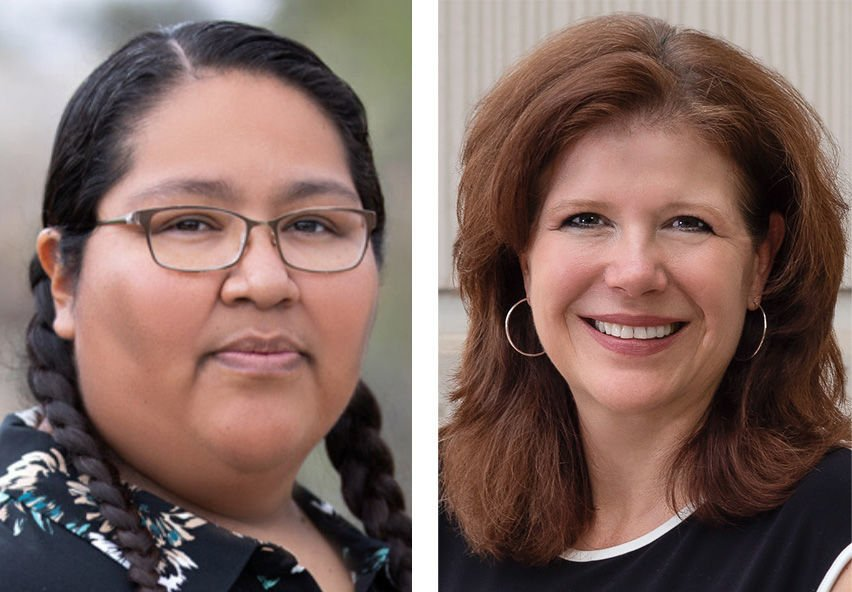 2020 Elections: Pima County Recorder