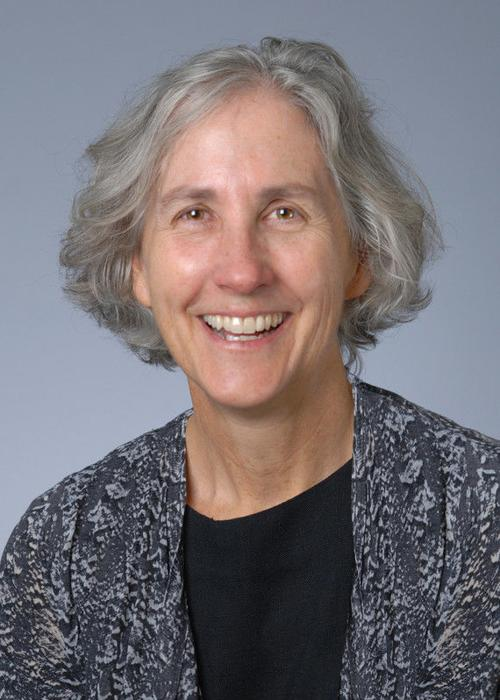 Theresa Cullen