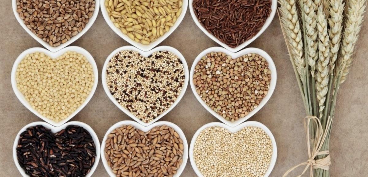 Whole-grains.png