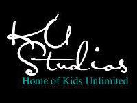 ku studios