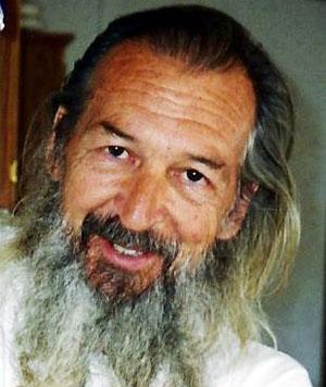 Peter Petho, III