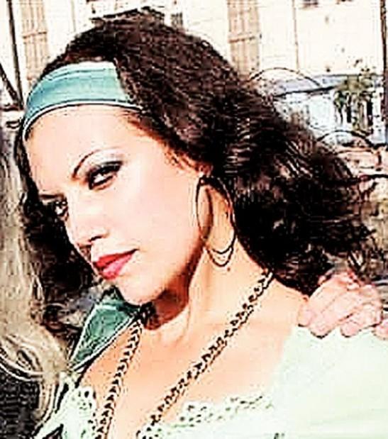 Butt Kimberly Quinn (actress) naked (28 photo) Hot, YouTube, underwear