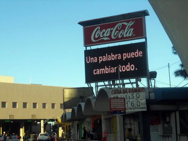 Nogales, Son. strives to polish image