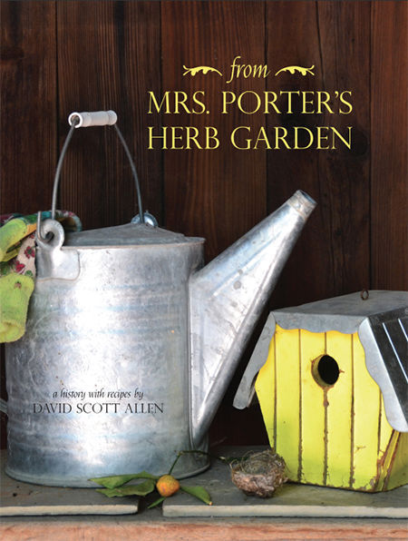 14 books for the gardener on your holiday shopping list