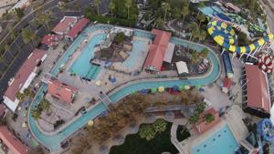 Mesa water park sues to reopen, calls governor's virus policy discriminatory