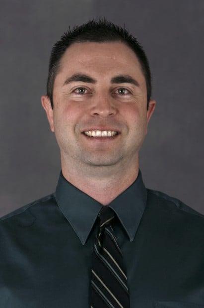 2011 40 Under 40 - Dan Adler