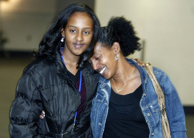 Eritrean refugee's journey to Tucson was a long, tragic one