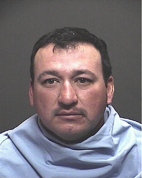 Tucson Electric Power subcontractor suspected in wire theft