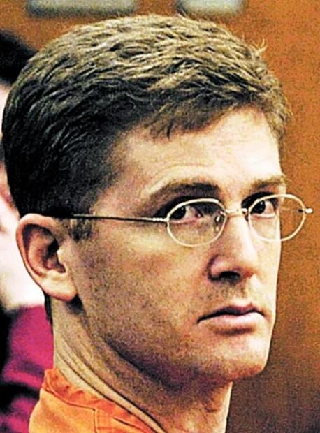 News 4 Tucson >> Appeals court denies former Tucson eye surgeon's claim ...