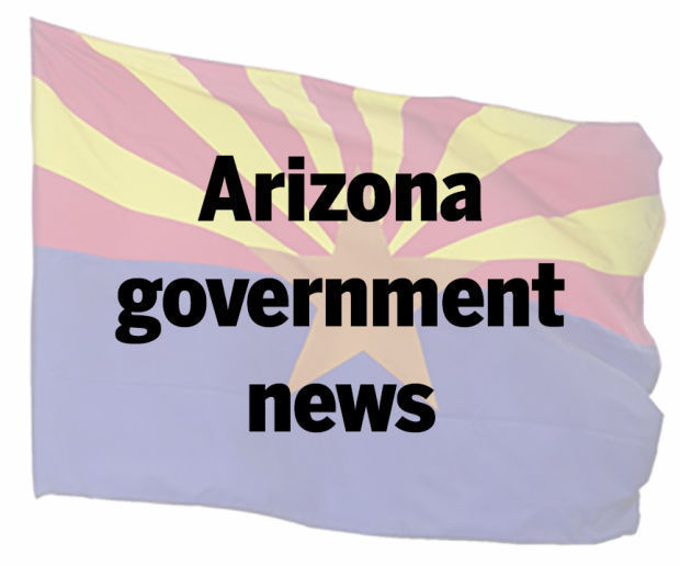 Arizona government news