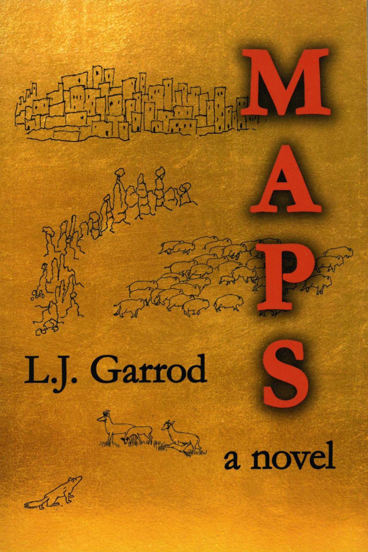 MAPS, a novel
