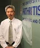 Dr. C. Kent Kwoh