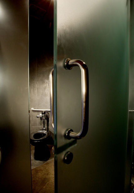 Show your birth certificate before using that restroom | Local news ...