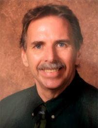 Bruce Ferko