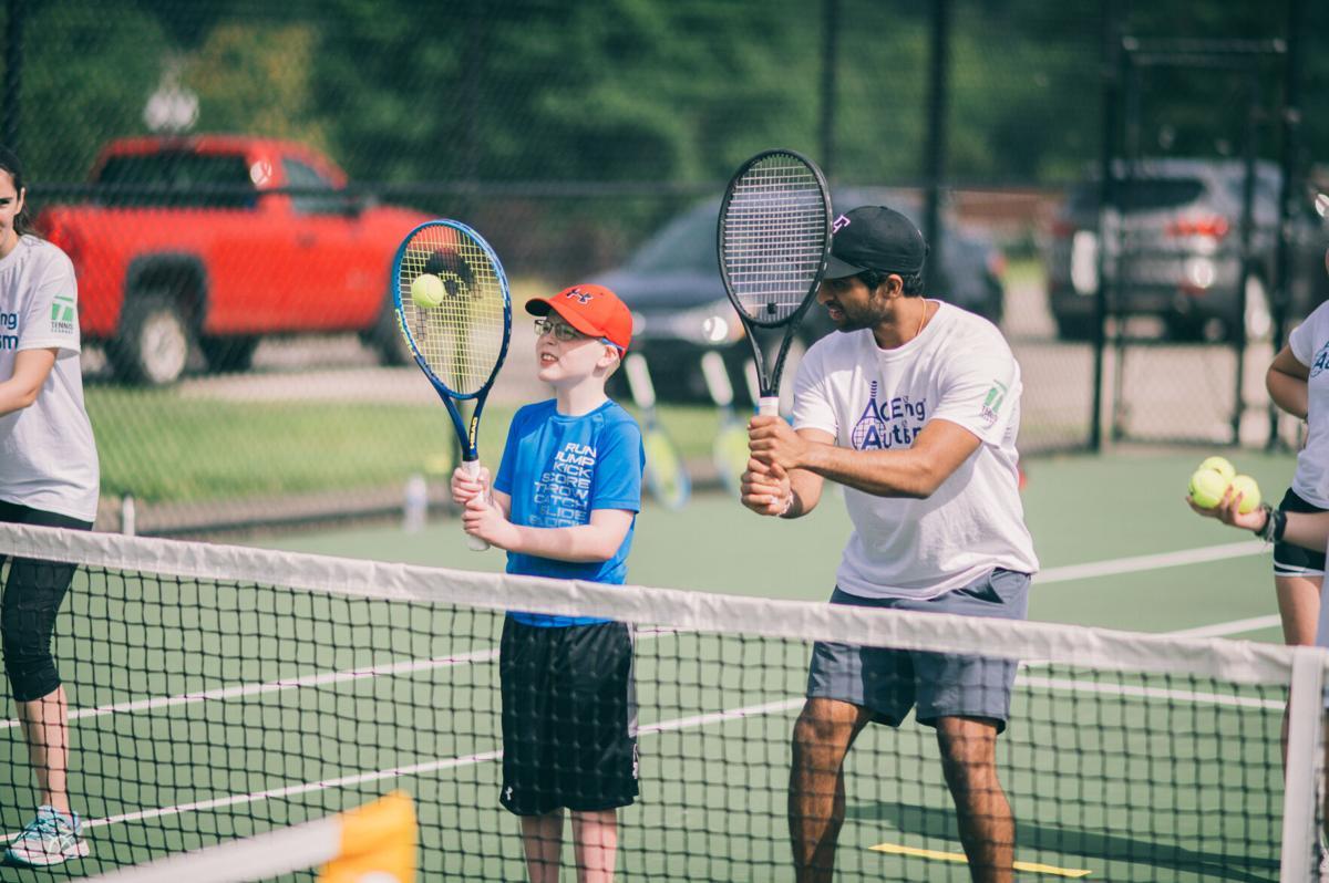 101021-tuc-spt-tennis-p1