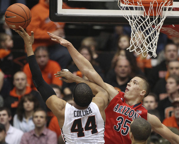 UA basketball: Wildcats' defense holding opponents to historically low field-goal percentage